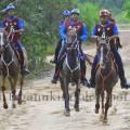 Sultan Cup 4