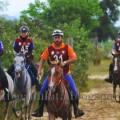 Sultan Cup 5